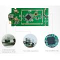 PCB Board RT3070L