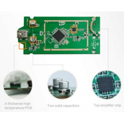 PCB Board RT3070L รองรับ Wireless b/g/n 2.4GHz