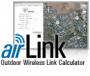 Airlink จาก UbiQuiTi ใช้ฟรี!